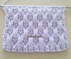 tricotaje pentru varicoză