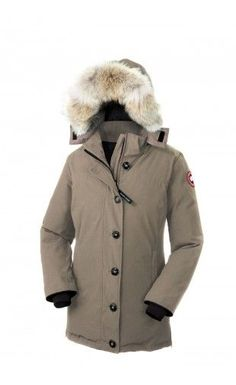 Canada Goose victoria parka outlet shop - 1000+ ideas about Parkas on Pinterest | Alibaba Group, Down ...