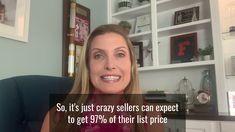 Charlotte Real Estate Market 2020 - UPDATE- REMAX- DANIELLE EDWARDS