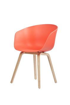 set 2 stk stuhl arne kernbuche gr ne erde k che pinterest gr ne erde erde und stuhl. Black Bedroom Furniture Sets. Home Design Ideas