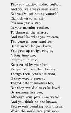 Eh Poems, Poem Quotes, Words Quotes, Life Quotes, Motivational Poems, Inspirational Poems, Positive Quotes, Poem About Myself, Urban Poetry