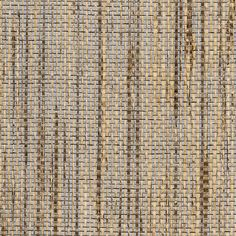 Paper Weave Mystic Weave 6215 in Bewitching Brown