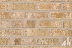 Clay brick is the superior building material for residential and commercial projects. Stronger and more sustainable than other building materials, its beauty and value is unmatched. Choose from classic red bricks to warm earth tones and unique pastels. Red Bricks, Building Materials, Earth Tones, Tile Floor, Exterior Houses, Yard, Texture, Design, Decor