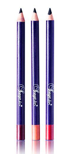 Defining Lip Pencil Lip Pencil, Lips, Crayon Lipstick, Lip Liner