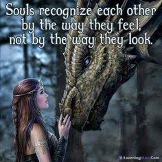 I think that this can branch off to interesting pairings. Like a princess and dragon. Quotes About Strength And Love, Love Quotes, Inspirational Quotes, Funny Quotes, Strength Quotes, Awesome Quotes, Wisdom Quotes, Fantasy Dragon, Dragon Art