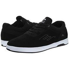 (エメリカ) Emerica メンズ シューズ・靴 スニーカー The Westgate CC 並行輸入品  新品【取り寄せ商品のため、お届けまでに2週間前後かかります。】 表示サイズ表はすべて【参考サイズ】です。ご不明点はお問合せ下さい。 カラー:Black/White 詳細は http://brand-tsuhan.com/product/%e3%82%a8%e3%83%a1%e3%83%aa%e3%82%ab-emerica-%e3%83%a1%e3%83%b3%e3%82%ba-%e3%82%b7%e3%83%a5%e3%83%bc%e3%82%ba%e3%83%bb%e9%9d%b4-%e3%82%b9%e3%83%8b%e3%83%bc%e3%82%ab%e3%83%bc-the-westgate-cc/