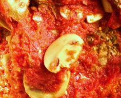great italian foods