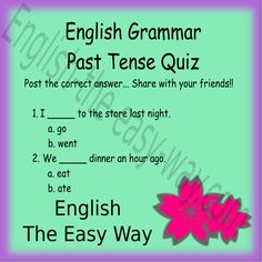 Type your answer. . Share with your friends....  #EnglishGrammar