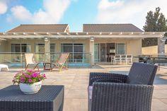 Exclusive villa by Studio Shirley Lauber 01