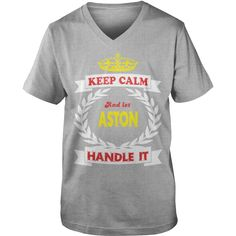 Keep calm ASTON #gift #ideas #Popular #Everything #Videos #Shop #Animals #pets #Architecture #Art #Cars #motorcycles #Celebrities #DIY #crafts #Design #Education #Entertainment #Food #drink #Gardening #Geek #Hair #beauty #Health #fitness #History #Holidays #events #Home decor #Humor #Illustrations #posters #Kids #parenting #Men #Outdoors #Photography #Products #Quotes #Science #nature #Sports #Tattoos #Technology #Travel #Weddings #Women