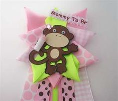 51 Best Baby Shower Ideas Images Baby Shower Monkey Monkey Baby