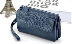 multilays-wallets-genuine-leather-handbags-shoulder-bag-womens-purse-cross-body