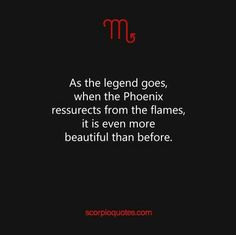 Flames of beauty....