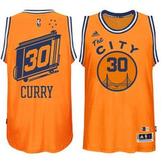 Men s Golden State Warriors Stephen Curry adidas Gold Current Player Hardwood  Classics Swingman climacool Jersey Nba 6655c04c1