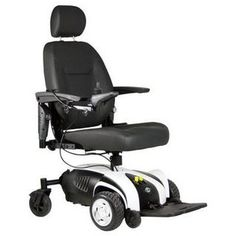 Get this excellent electric wheelchair exclusively from CareCo for £1049! Free delivery and 3 months insurance included.
