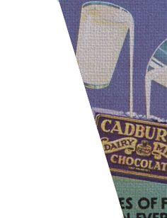 Cadbury Dairy Milk | Cadbury.co.uk