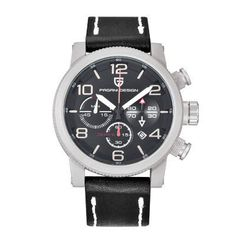 Cheap wristwatch brand, Buy Quality wristwatch military directly from China wristwatch mens Suppliers: Relogio Masculino PAGANI DESIGN Mens Watches Top Brand Luxury Quartz Watch Sport Dive Male Clock Chronograph Military Wristwatch Sport Watches, Watches For Men, Men's Watches, Valentines Jewelry, Quartz Watch, Luxury Branding, Chronograph, Clock, Military