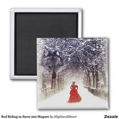 Give your refrigerator a personal touch with personalized magnets from Zazzle! Shop from monogram, quote to photo magnets, or create your own magnet today! Celtic Fantasy Art, Refrigerator Magnets, Photo Magnets, Create Your Own, Snow, Red, Eyes, Let It Snow