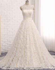 Plus Size Prom Dress, Amazing A line lace tulle long prom dress, Trailing sleeveless V-back wedding dress, Shop plus-sized prom dresses for curvy figures and plus-size party dresses. Ball gowns for prom in plus sizes and short plus-sized prom dresses Elegant Bridesmaid Dresses, Gold Prom Dresses, Dresses Short, Long Wedding Dresses, Bridal Dresses, Evening Dresses, Dress Wedding, Lace Wedding, Graduation Dresses