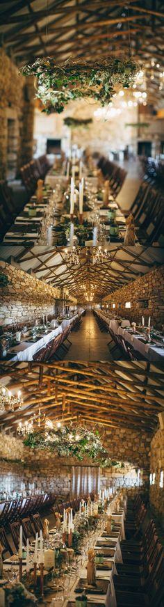 Florence Guest Farm - Mpumalanga, South Africa | Images by Kikitography
