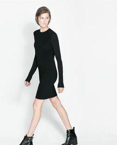 Dresses - Women | ZARA Sweden