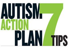 With autism spectrum disorders on the rise, schools need to be strategic about giving all students the chance to succeed.