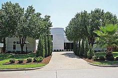 6122 Linden Ln, Dallas, TX 75230