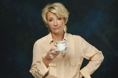 When Emma Thompson threatened to quit a film , http://bostondesiconnection.com/emma-thompson-threatened-quit-film/, #WhenEmmaThompsonthreatenedtoquitafilm
