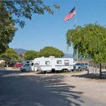 campgrounds within two hours of Los Angeles http://50campfires.com/25-best-campgrounds-within-two-hours-of-los-of-angeles/