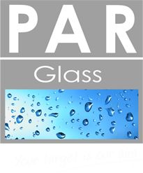 logo Coloured Glass Splashbacks, Glass Walkway, Aesthetic Solutions, Back Painted Glass, Glass Suppliers, Glass Balustrade, Back Painting, Complimentary Colors, Elements Of Design