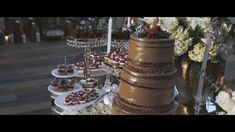 Repostería en Villa Celeste Table Decorations, Make It Yourself, Food Cakes, Dinner Table Decorations