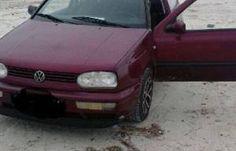 audi voitures a vendre toute la tunisie auto pinterest la tunisie audi. Black Bedroom Furniture Sets. Home Design Ideas