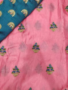 New Arrival Jute Georgette Sarees With Designer Blouse Raw Silk Saree, Chiffon Saree, Georgette Sarees, Silk Sarees, Designer Sarees Collection, Saree Collection, Anarkali Suits, Punjabi Suits, Elegant Fashion Wear