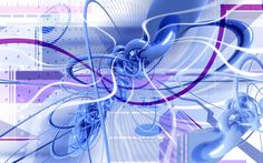 #1595062, Widescreen abstract picture