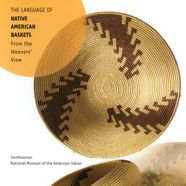 The Language of Native American Baskets
