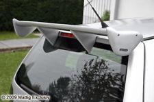 Mattig Dachspoiler 5-teilig für VW Polo 6N2