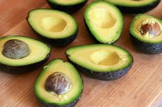 Well Vegan, Vegan on a Budget: Freezing Avocados and OtherStuff