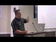 Clint Richardson - Common Core, Agenda And Global Privatization Global Governance, Us Politics, Common Core Standards, Conspiracy Theories, We The People, 13 Reasons, Education, Anarchy, Economics