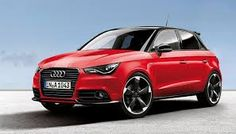 0The best place to get South African car insurance quotes online. Get the best policy today!