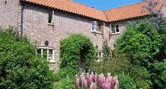 15 best penblaith barn images barn country barns herefordshire rh pinterest com