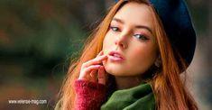 يعتبر فن تصوير البورتريه أو ما يطلق عليه تصوير الأشخاص من بين أعقد وأصعب أنواع التصوير الفوتوغرافي لكون يركز بالدرجة الأولى على تصو Portrait Nose Ring Nose