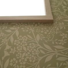 Roman Shades, Curtains, Interior, Home Decor, Instagram, Insulated Curtains, Homemade Home Decor, Blinds, Roman Blinds
