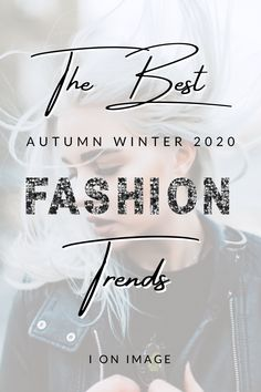 I have selected the best AW20 fashion trends that work when working from home, give you comfort and stand the test of time. One-season fashion affairs are so last season. Following the latest fashion from home made easy by your virtual personal stylist! #fashiontrends #fallfashion #autumnfashion #whattowear #styleinspiration All About Fashion, All Fashion, Fashion Advice, Latest Fashion, Autumn Fashion, 2020 Fashion Trends, Fall Looks, Personal Stylist, Fashion Stylist