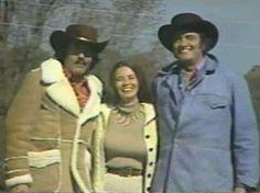WATCH - Johnny Cash Christmas Specials   Johnny Cash   Pinterest ...