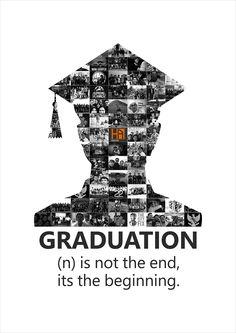 (n)Graduation
