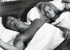 http://photogriffon.com/photos-du-monde/Jean-Paul-Belmondo-Ses-plus-belles-photos/Jean-Paul-Belmondo-ses-plus-belles-photos-et-repliques-7.html