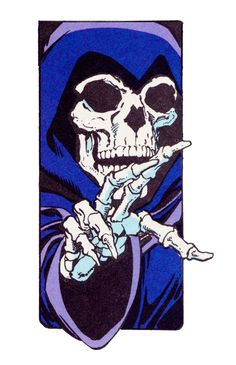 Uicideboy Wallpaper, Retro Kunst, Arte Punk, Posca Art, Japon Illustration, Skeleton Art, Arte Obscura, Halloween Wallpaper Iphone, Vintage Horror