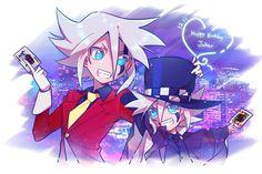Joker Pics, Joker Art, Kaito, Multimedia, Mystery, Logo Design, Quote, Twitter, Anime