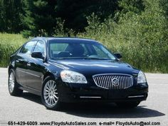 2010 Buick Lucerne Super - $14,900 Buick For Sale, Buick Lucerne, Used Cars, Automobile, Style, Car, Swag, Autos, Cars
