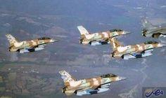 الطائرات الحربية التابعة للتحالف الدولي تستهدف جسر…: استهدفت طائرات حربية يرجح أنها تابعة للتحالف الدولي، بضربات جوية عدة فجر الأربعاء، جسر…